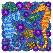 seahorsesInstgram
